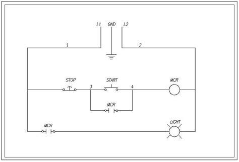 Baldor High Efficiency Wiring Diagram by Baldor Motor Wiring Diagrams Single Phase Impremedia Net