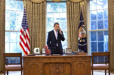 obama in the office here s the real purpose for barack obama s oval office
