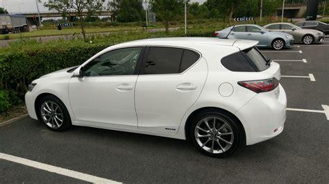 2014 volkswagen eos release date autos post