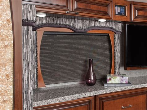 blinds for rv automotion rv roller shades