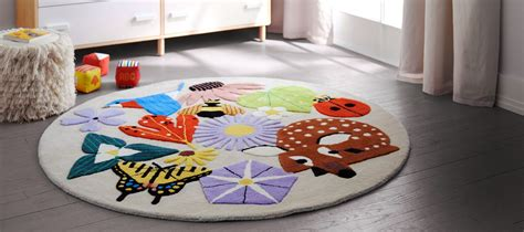 Baby And Kids Rugs