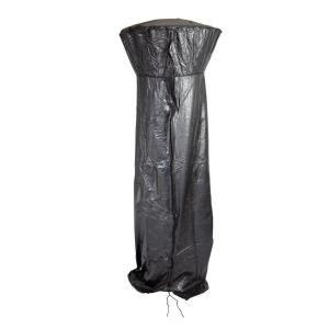 sense length outdoor patio heater vinyl cover sense outdoor length patio heater vinyl cover
