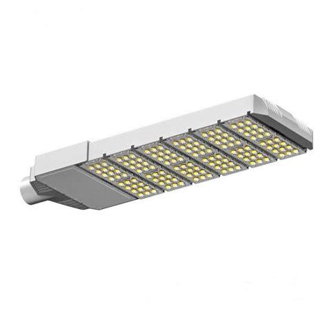 led lighting retrofit led lighting kit led lighting china