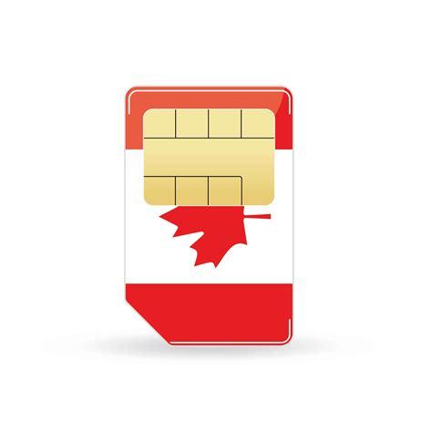Prepaid Sim Karte Kaufen Tankstelle