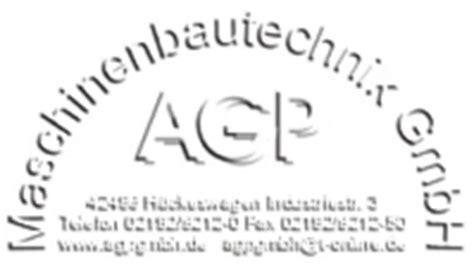 branchenportal  hugo muehlinghaus maschinenbau bbs