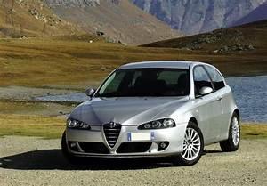 Avis Alfa Romeo 147 : coque r troviseur gauche peindre alfa romeo 147 0000156079642 ~ Medecine-chirurgie-esthetiques.com Avis de Voitures