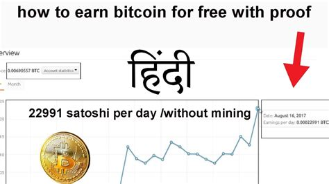 How To Get Bitcoin Without Mining Choice Image  How To