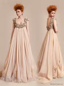 bohemian bridesmaid dresses bohemian wedding dresses dressshoppingonline