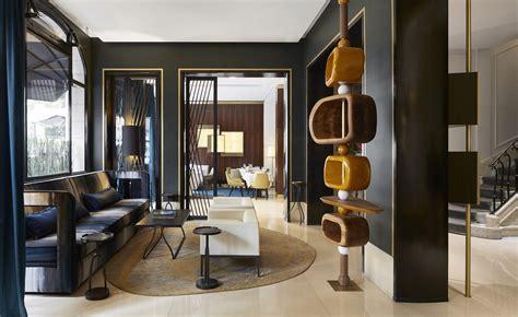hotel montalembert hotel review paris france wallpaper