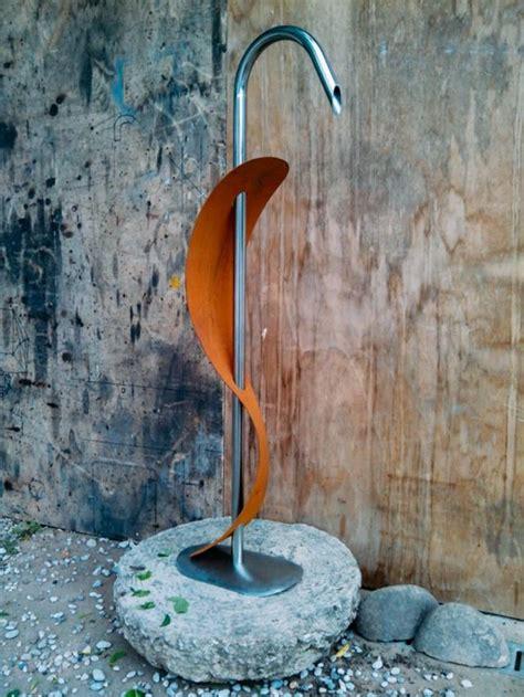 fontaine de bureau fontaine de jardin design design bassin fontaine de
