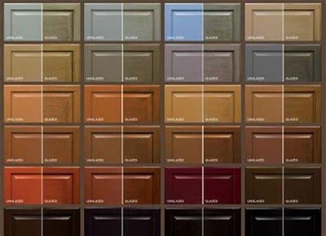 home depot cabinet paint rustoleum cabinet transformations bathroom ideas