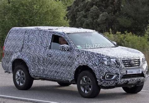 Nissan Qashqai 2020 Release Date Australia by 2019 Nissan Patrol Diesel Price Release Date Engine