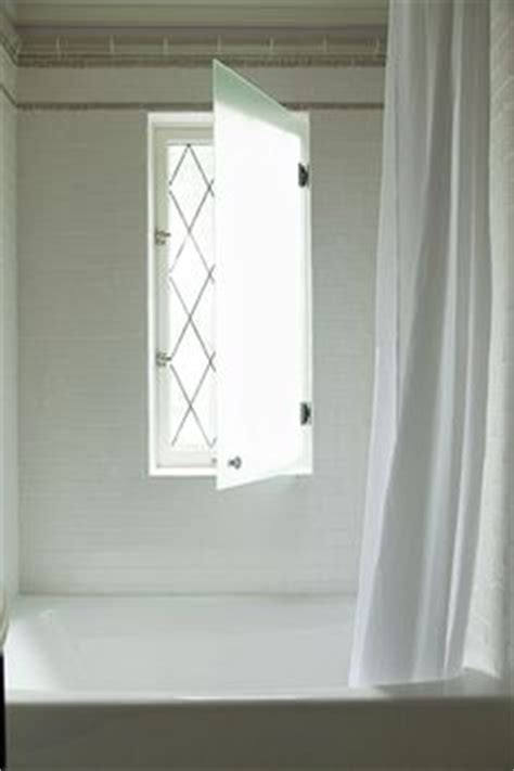 Bathroom Glass Door Cover by How To Protect Window In Shower From Water Spray Shower