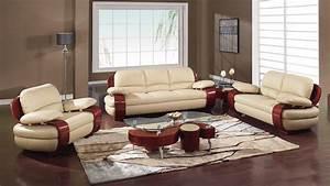 Latest, Leather, Sofa, Set, Designs