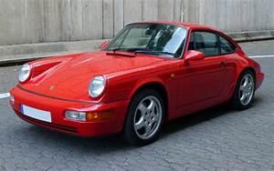 Specialiste Porsche Occasion : porsche 964 carrera 4 speed star sp cialiste porsche occasion paris ~ Medecine-chirurgie-esthetiques.com Avis de Voitures