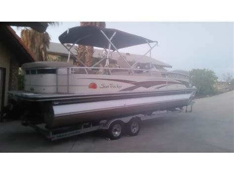 Tracker Boats For Sale In California by Tracker Boats For Sale In Roseville California