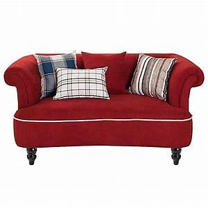 Sofa Bestellen : sofa allegra 2 sitzer jetzt bei bestellen ~ Pilothousefishingboats.com Haus und Dekorationen