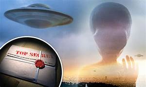 ALIENS NEWS: NASA announcement after 'Anonymous' claims it ...