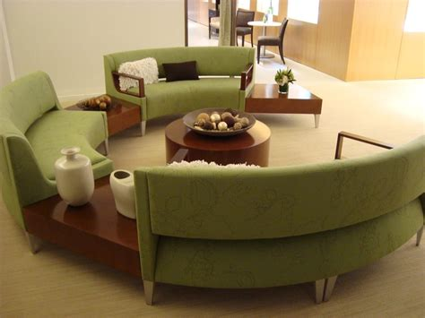 room design with furniture home design office modern office waiting room furniture design ideas office astonishing