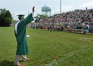 Arrest warrants issued for parents who cheered high school ...