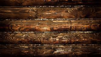 bathroom wallpaper ideas rustic barn wood and farms building rustic farm barn