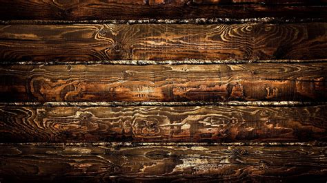 Rustic : Rustic Barn Wood Wallpaper