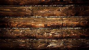 rustic barn wood wallpaper wallpapersafari With antique barn lumber