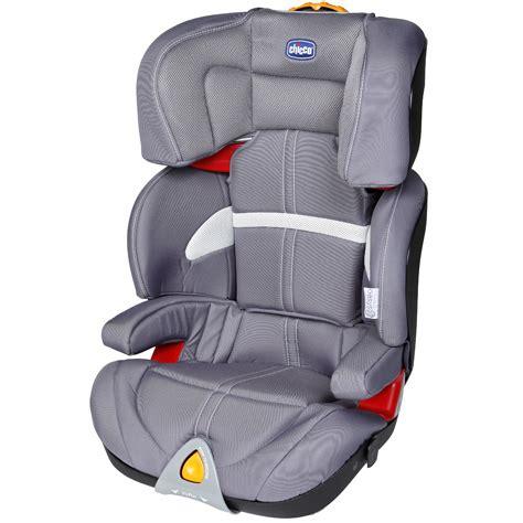 test siege auto groupe 2 3 test chicco oasys 2 3 fixplus siège auto ufc que choisir