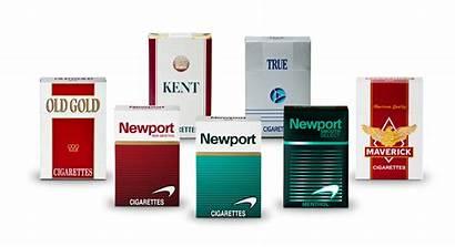 Cigarette Brand Newport Smooth Select Popular Amazing