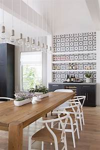 Modern, Farmhouse, Style, In, A, California, Home