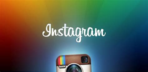 instagram for android instagram for android now available for free on