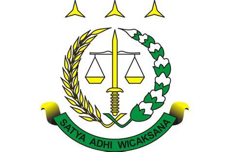 Contoh Surat Lamaran Kejagung Cpns by Formasi Dan Jabatan Cpns 2018 Kejaksaan Agung Icpns
