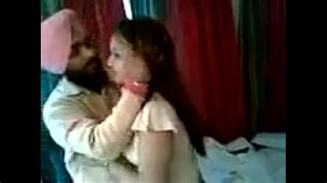 Hot Nude Punjabi Desi Porn Kudi Girl Naked Chut Pussy