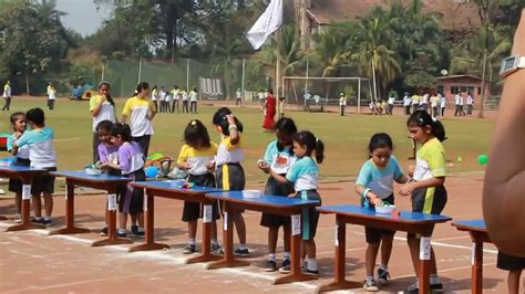 arwa s race at sports day 804 | maxresdefault