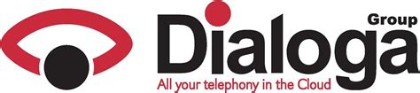DIaloga Group | ContactCenterWorld.com