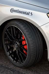 Continental Sportcontact 6 : peak sports performance from new revolutionary ~ Jslefanu.com Haus und Dekorationen