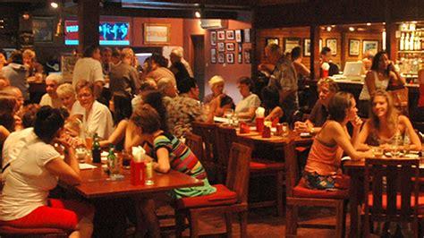 pub cuisine arena pub restaurant one of the best restaurant in blai