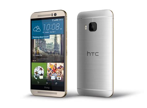 htc officially announces