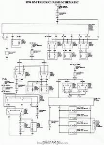 Ls3 Starter Wiring Diagram Top Repair Guides Wiring
