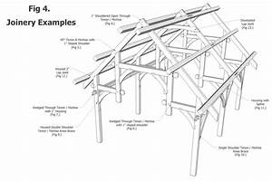 Island School Of Building Arts  U0026gt  Courses  U0026gt  Timber Frame