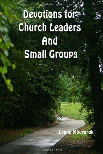 devotions   daily walk  christ christian