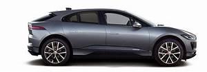 Jaguar E Pace Configurateur : jaguar d couvrez la gamme berlines et voitures de sports ~ Medecine-chirurgie-esthetiques.com Avis de Voitures