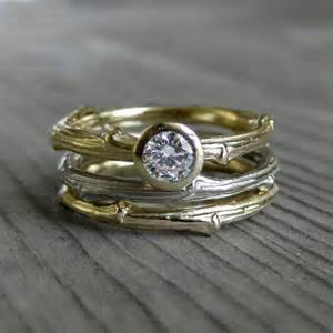 simplistic engagement rings unique wedding ring fashion belief