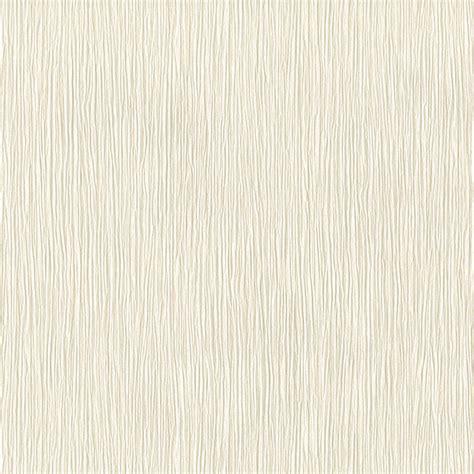 muriva kate texture wallpaper cream decorating diy