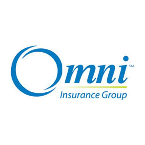 Omni Insurance Group Review & Complaints  Auto Insurance. Osha Emergency Response Plan Template. Silent Auction Templates Free Template. Animal Mask Templates. Marketing Cover Letters Examples Template. Sample Graphic Design Proposal. Rental Lease Agreement Pdf Template. Project Management Timeline Template Word Template. Production Engineer Cover Letter Template