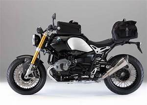 Bmw R Nine T : bmw unveils the r ninet the retro standard you have been ~ Nature-et-papiers.com Idées de Décoration