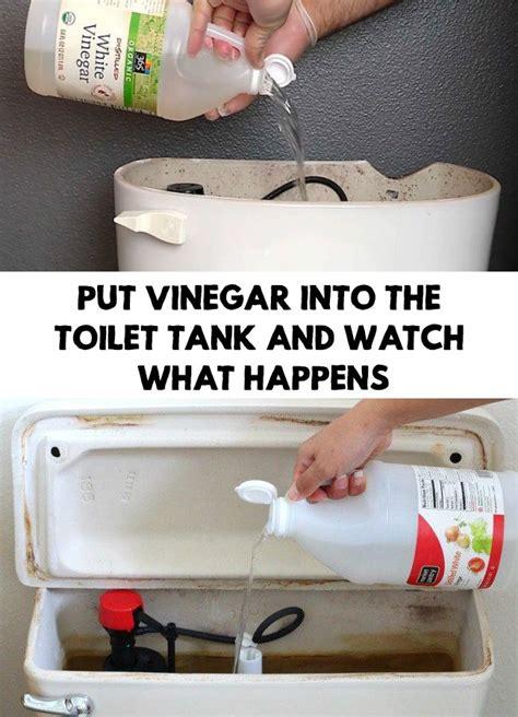 keeping  home clean   bathroom