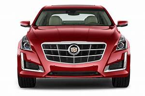 Cadillac cars PNG images free download