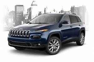 Jeep Cherokee Longitude : new jeep cherokee longitude plus 2 2 crd automatic at jeep hemel in hertfordshire ~ Medecine-chirurgie-esthetiques.com Avis de Voitures
