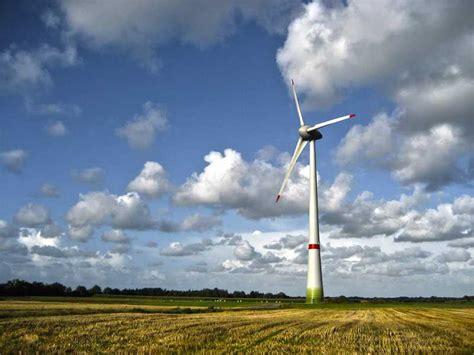 Ветрогенератор вертикальный цена размеры установка